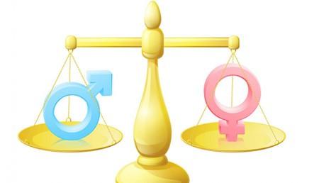ศูนย์ประสานงานด้านความเสมอภาคระหว่างหญิงชาย กรมกิจการผู้สูงอายุ